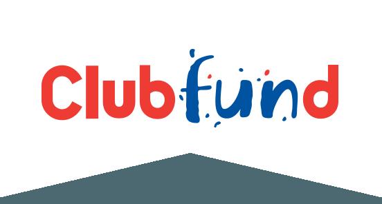 lg-ClubFund-label