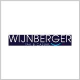 wijnberger