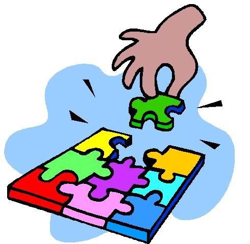 puzzel-teamindeling