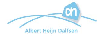 Albert Heijn Dalfsen