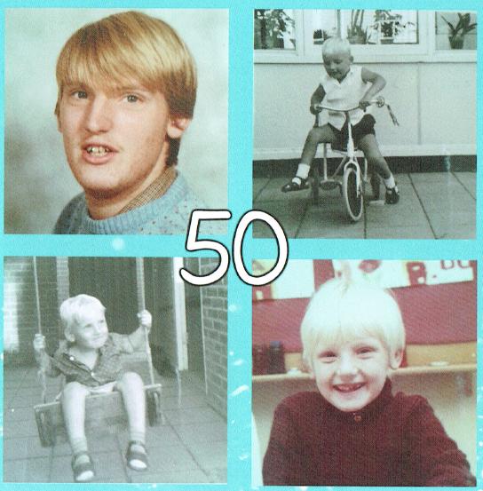 boerdijk-50-jaar